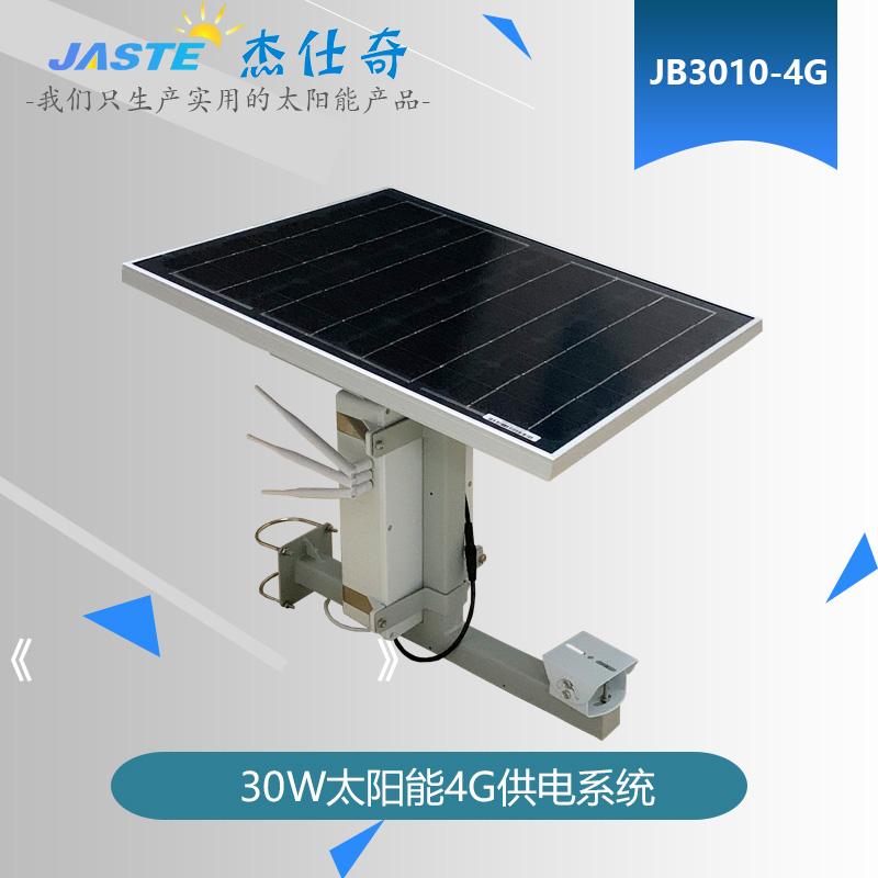 JB3010-4G