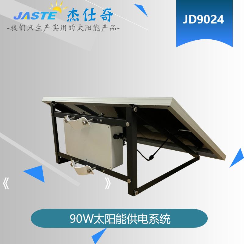 JD9024