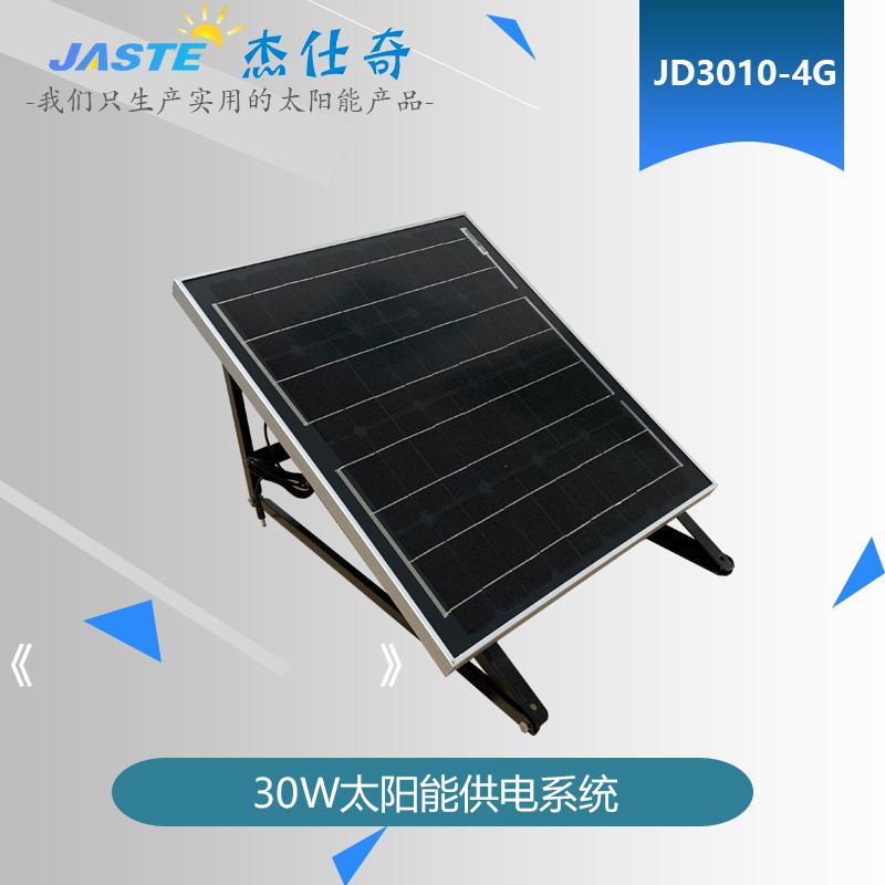 JD3010-4G