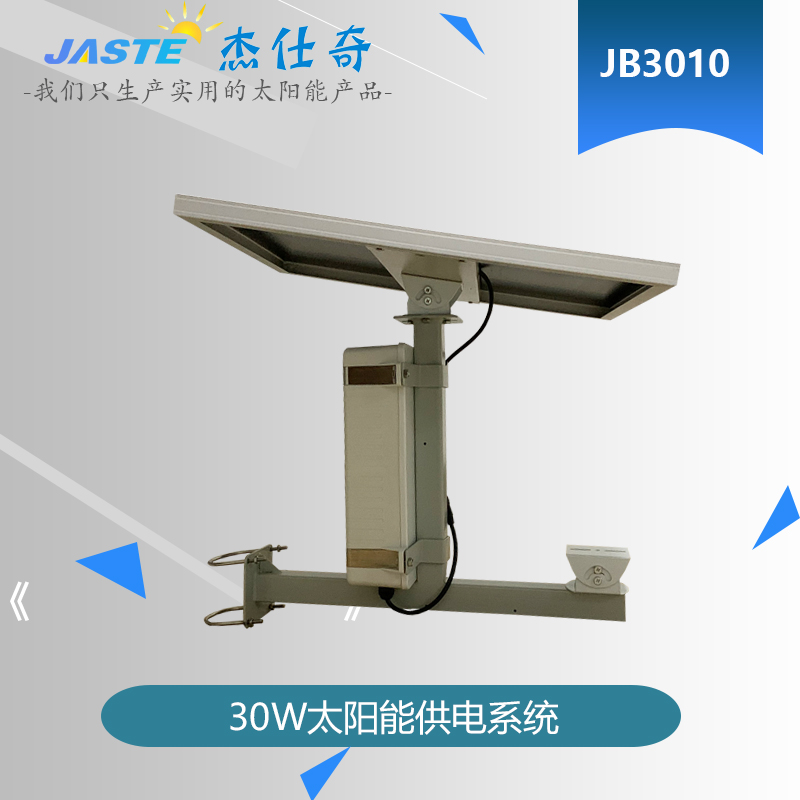 JB3010