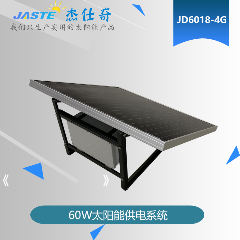 JD6018-4G